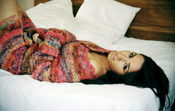 Julie Asriyan image 33
