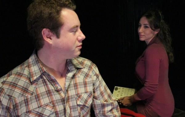 Julie Asriyan image 28