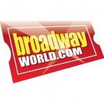 Broadwayworld-300x300