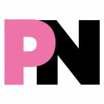 PinkNews-300x300