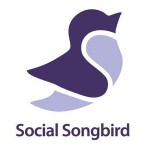 socialsongbird