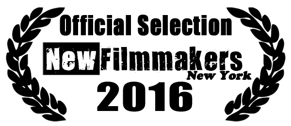 new-filmmakers-new-york