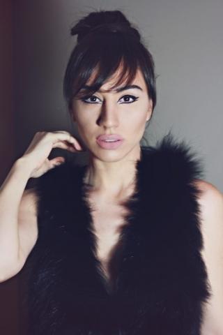 Julie Asriyan